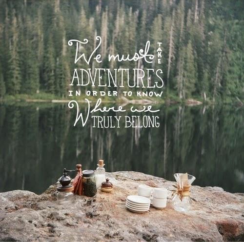adventure quotes (11)