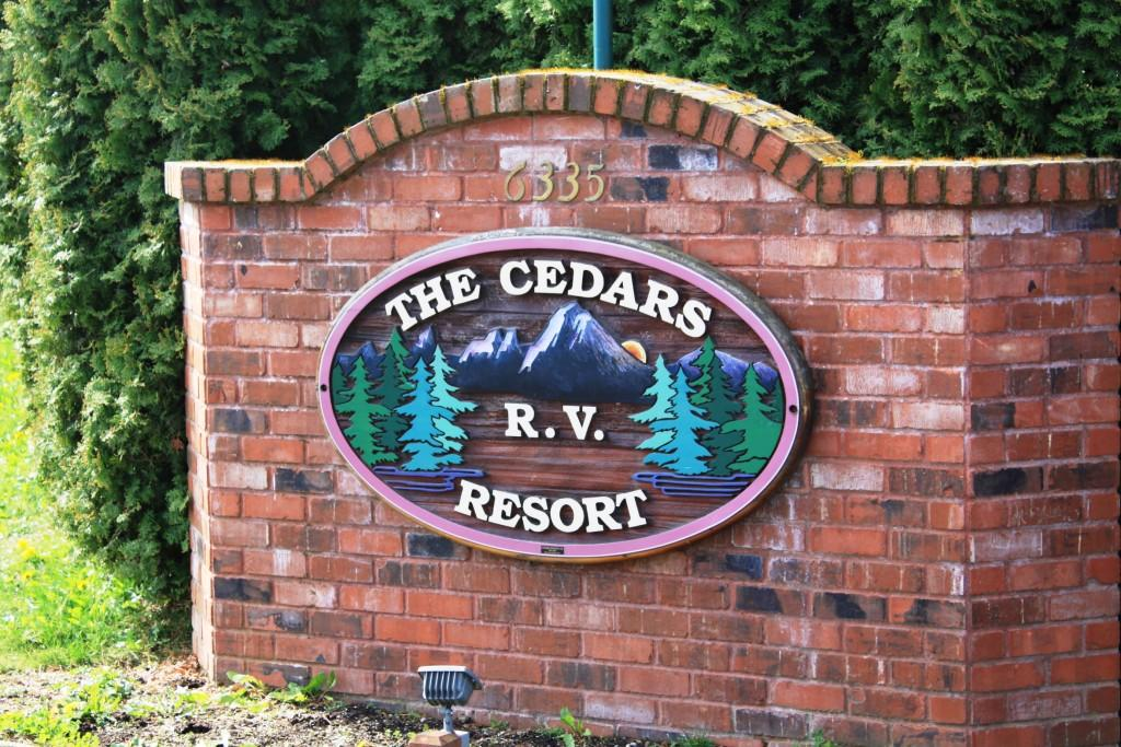 the-cedars-rv-resort-ferndale-wa-sign (1)